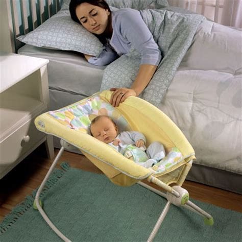 newborn baby beds fisher price newborn rock and play sleeper hammock style