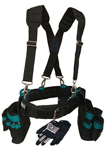 most comfortable tool belt 25 best ideas about tool belt suspenders on pinterest