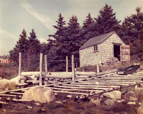 scotia fish house