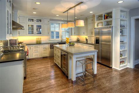 costco kitchen table costco folding table free furniture solution for