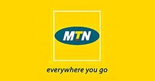 Mtn Credit Transfer Format Steps On How To Transfer Credit On Mtn Network N Sell Mcdoglaz Note