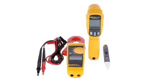 Fluke 62max Ir Thermometer Infrared Thermometer 30 650 buy ir thermometer 30 650 176 c fluke fluke 62 max 323 1ac distrelec switzerland