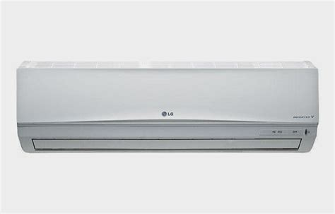 Ac Lg New Cool icemagazine lg s new cool inverter v air conditioner