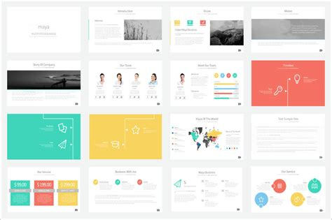 professional ppt templates free download 2014 powerpoint templates