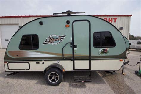 Caravan Awnings Direct R Pod Retro Caravans American Caravans Direct