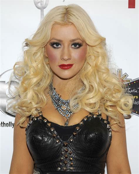 Aguilera Is by Aguilera Aguilera