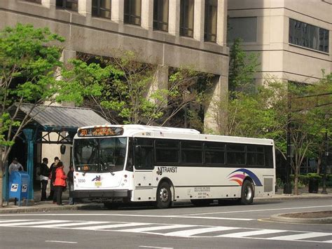 new jersey transit passes a flawed system wanderwisdom