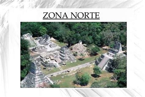 imagenes de zonas mayas territorios mayas incas y aztecas