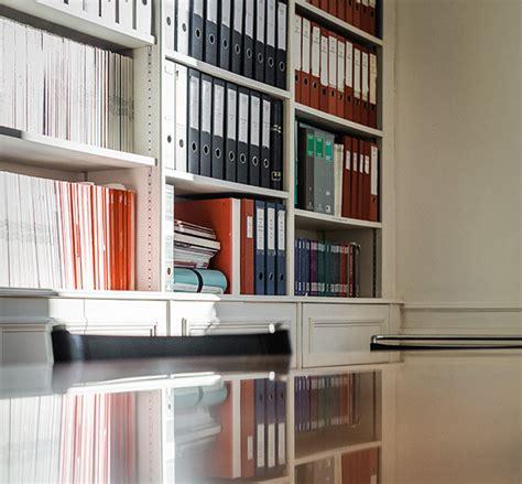 Cabinet Foussat by Le Contrat D Commercial Les Conseils De Foussat