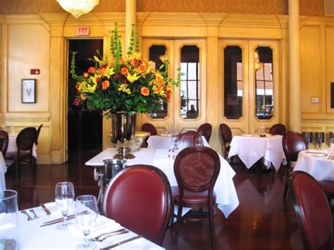 the grill room reviews the grill room new orleans central business district menu prices restaurant reviews