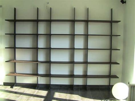 misuraemme librerie libreria misuraemme elegie