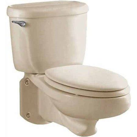 american standard toilet colors american standard 2093 100 020 glenwall pressure assisted