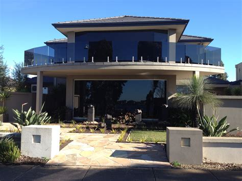 tinted glass windows for houses window and glass tinting in melbourne vic