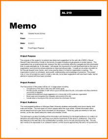 Memo Essay by 3 How To Write A Formal Memo Daily Task Tracker
