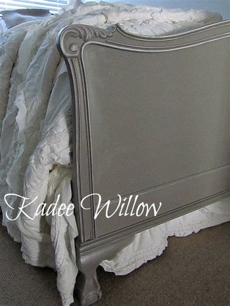 chalk paint drying time 289 best images about ascp linen on