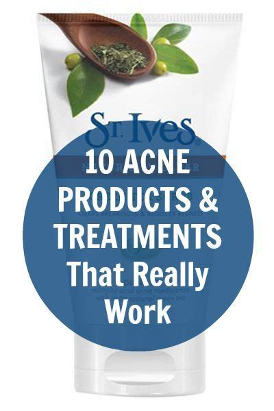 8 Treatments That Really Work by 32 Best Acne Scar Treatment Images On