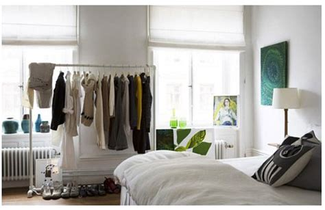 drying clothes in bedroom 17 best images about clothing rack ideas on pinterest
