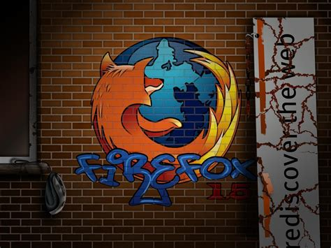 graffiti backgrounds  desktop wallpaper cave