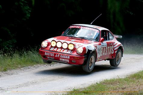 porsche 911 rally car porsche 911 rally car flickr photo sharing