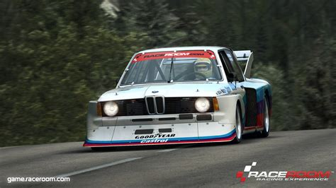 mail motorcar gr loc us r3e bmw 320 turbo group 5 available virtualr net sim
