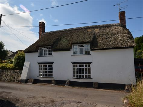 Cottages In Somerset With Dogs by 2 Bedroom Cottage In Taunton Friendly Cottage In Taunton Dorset And Somerset