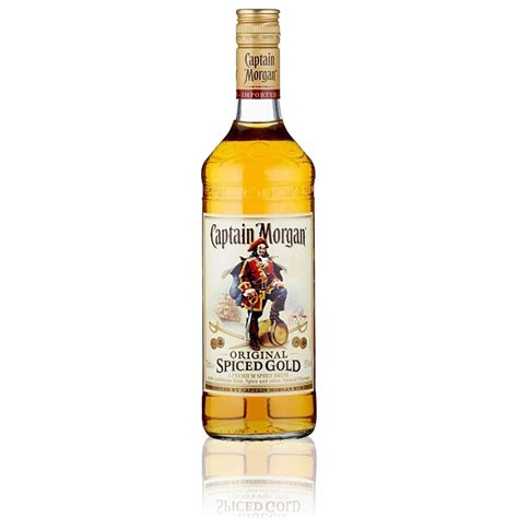 captain spiced rum mixers captain spiced rum delivery liquiddrops co