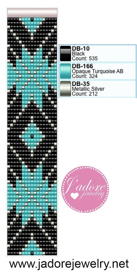 bead loom pattern maker top 25 best bead patterns ideas on pearler