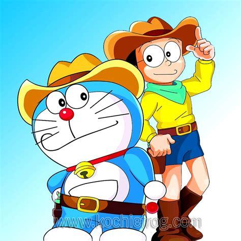 Doraemon Pics Iphone Dan Semua Hp 1 wallpaper doraemon bergerak terbaru wallpaper sportstle