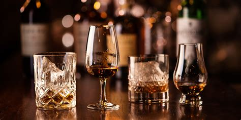 Top Ten Cocktail Bars by Brisbane S Ten Best Cocktail Bars The Up The