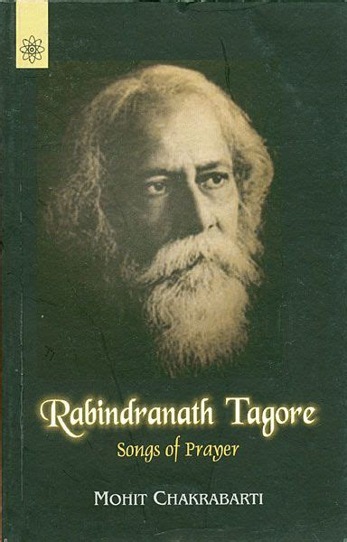 rabindranath tagore biography in english pdf rabindranath tagore short essay in english