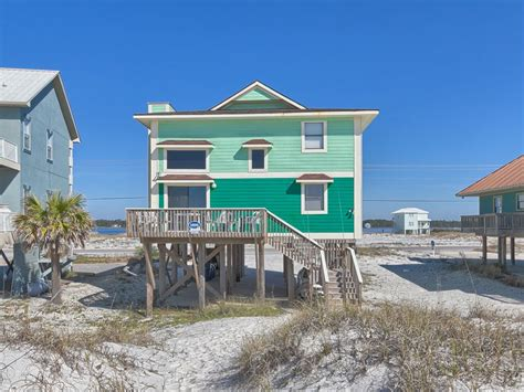 beach houses in gulf shores muldoon beach house gulf shores gulf homeaway gulf shores