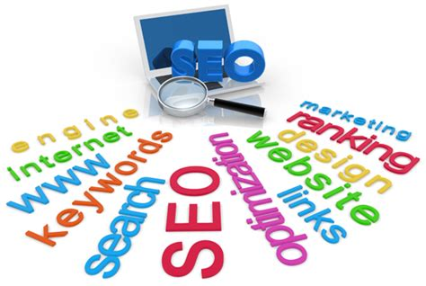 Best Search Services Seo Company In India Best Seo Services India Best Seo Services