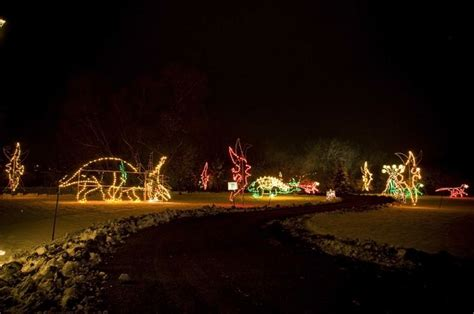 19 best country springs hotel country christmas images on