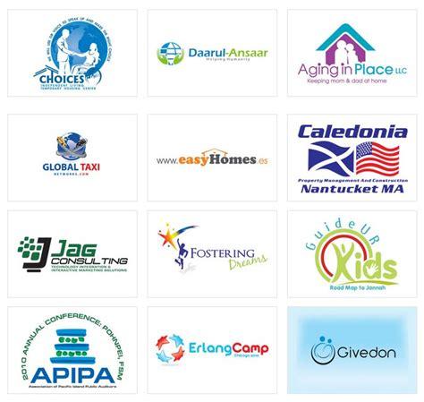 free logo design for nonprofit organizations non profit organization logo designs by designv 174 for 39
