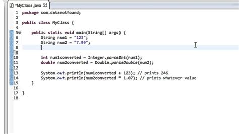 java pattern exclude string java for beginners tutorial converting strings to