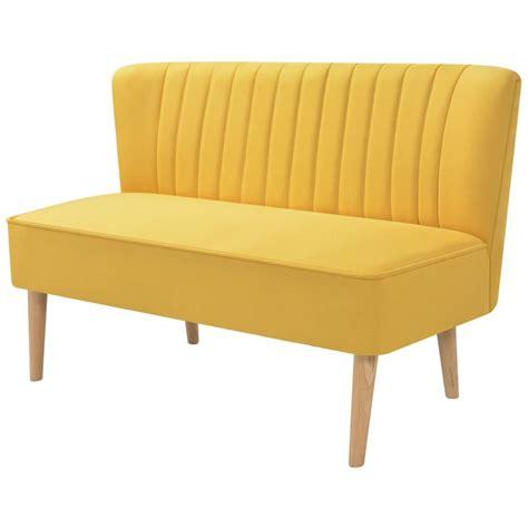 cuscini divano offerte dorio cuscino divano e poltrona prezzi migliori offerte