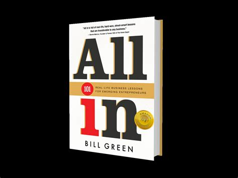 all in 101 real 1633934640 experts rave about all in 101 real life business lessons for emerging entrepreneurs