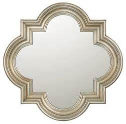 wall mirror light: capital lighting m decorative mirror mirrors collection wall