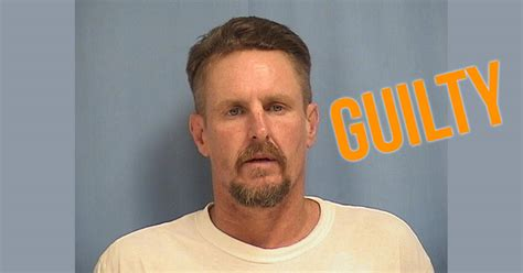 guilty bench trial man with meth in boot pleads guilty on morning of jury trial texarkana today