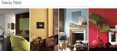 Home Depot Interior Paint Colors Beautify Your Home With Interior Paints At The Home Depot