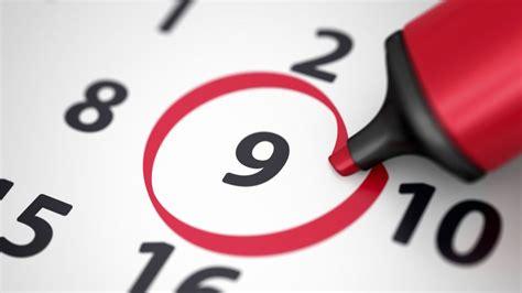 Calendã F E Atlas Mobile Calendar Brings Real Time Scheduling