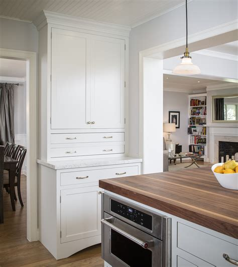 kitchen cabinets miami fl kitchen remodeling miami florida kitchen remodeling miami