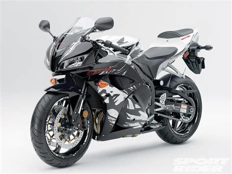 honda cbr new bike fast havey bikes honda bikes new