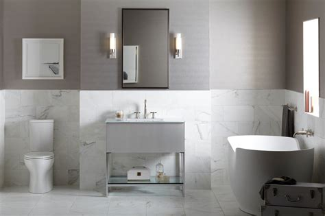 robern glass vanity robern vf36pdcnsa73 adorn 36 inch vanity