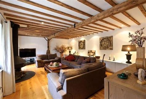 Cozy Couches For Sale 100 Ideas To Try About Comfy Couches Flats For Sale