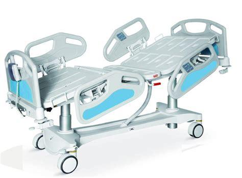 krankenhaus betten g samaras s a gas systems krankenhaus betten