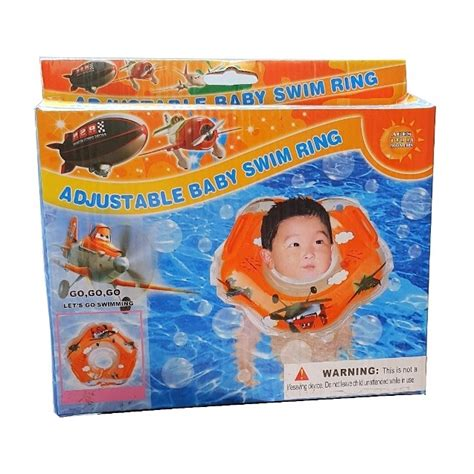 Obral Ban Pelung Leher Bayi Neck Ring For Baby baby neck ring swim ring ban leher renang bayi