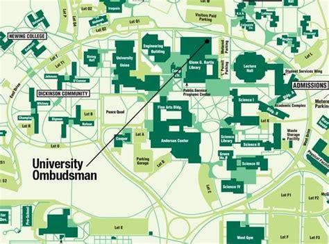 binghamton map binghamton ombudsman staff
