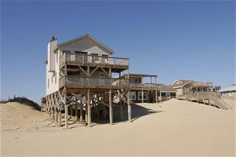 outer banks vacation rentals whale of a view south nags vacation rental obx
