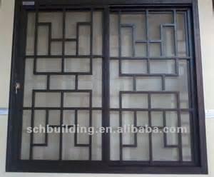 home gallery grill design best 25 window grill design ideas on pinterest window